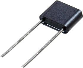 ZBF503D-00