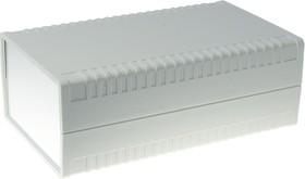 G762A, B1941 95x158x58мм пласт.