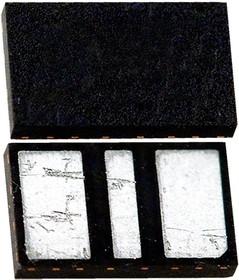 TBU-CA065-200-WH, TBU 650В 200мА