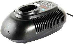 Zu 12h для аккумуляторов hitachi, hammerflex premium, Зарядное устройство