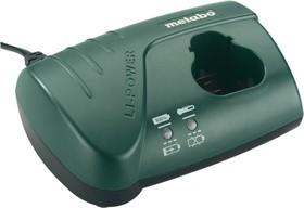 Зарядное устройство METABO 627064000 LC 40 10.8В Powermaxx