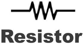 37-10K, Resistance:10ohm