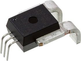 ACS758LCB-100B-PFF-T, датчик тока 100А