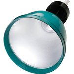 FES103 1x20Вт 2700K Warm White светильник подвесной светодиодный