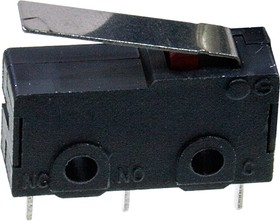 SM5-02N-25G 250v 3a