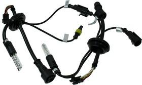 5000K-H1/H7, лампы комплект xenon для билинз OLLO