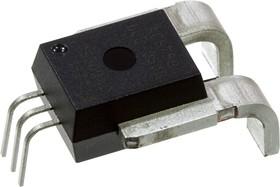 ACS758LCB-050B-PFF-T, датчик тока 50А