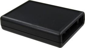 G517B(BC)-1@, корпус для РЭА 92x66.5x21мм пластиков.