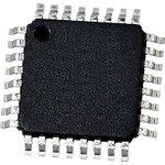 Фото 2/5 FT232BL-REEL (FT232BM), Преобразователь USB - UART [LQFP-32]