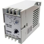 ЕЛ-11Е 380В 50Гц реле контроля фаз