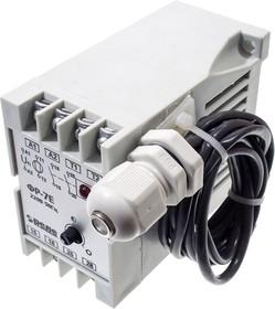 ФР-7Е фотореле в комплекте с датчиком, кабель 1,5м
