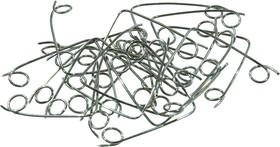 МАГИСТР нагрев.элемент НХ(к-т спиралей 10 пар)(МАГИСТР1,0)