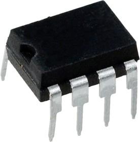 TOP224PN, ШИМ контроллер 45-75Вт 100кГц 700В DIP8