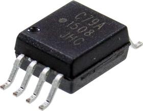Фото 1/2 ACPL-C79A-500E, оптопара SO8