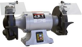 Jbg-10a, Заточный станок