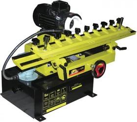 Станок для заточки ЭНКОР К-470 для ножей строгальных станков, электрический, 550 Вт, 2850 об/мин