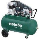 Компрессор METABO MEGA 350-100 W (601538000) поршневой ...