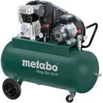 Компрессор METABO MEGA 350-100 D (601539000) поршневой ...