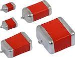 594D337X0016R2T, Cap Tant Solid 330uF 16V R CASE 20% (7.2 X 6 X 3.5mm) Pad SMD 0.055 Ohm 125°C T/R
