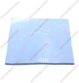 Теплопроводный голубой материал 0,5 х 100 х 100 мм 86/300 Вт/(м К) 3,0