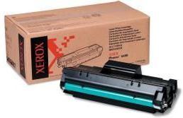 Картридж XEROX 113R00495 черный