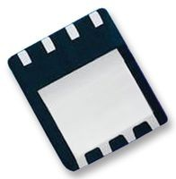 Фото 1/2 SI7315DN-T1-GE3, МОП-транзистор, P Канал, -8.9 А, -150 В, 0.262 Ом, -10 В