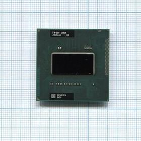 Процессор SR02N i7-2670QM   купить в розницу и оптом