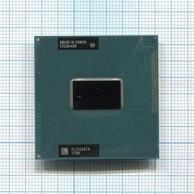 Процессор для ноутбука Intel SR0MX   купить в розницу и оптом