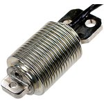 Alpha Load Beam, 50N(5кг), IP67, растяж-сжатие