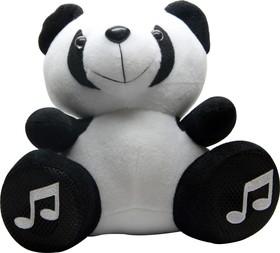 CEE-PSP02, MP3-плеер «Панда» на пульте ДУ с FM-радио
