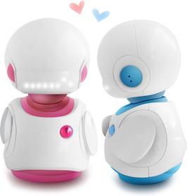 K-IMR001, Интерактивный музыкальный робот