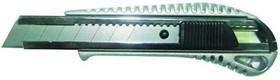 50116, Нож