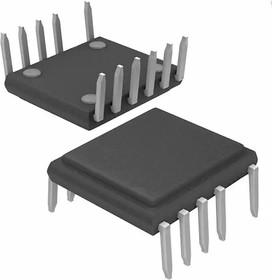 LNK6766V, SMPS схема упpавления, MOSFET 650V/Idp=1.95A, Fosc=132kHz, Pout 34W [DIP-8C]
