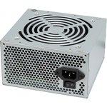 Блок питания Aerocool ATX 450W ECO-450 (24+4pin) 120mm fan ...