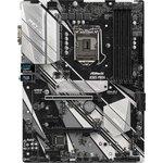 Материнская плата Asrock B365 PRO4 Soc-1151v2 Intel B365 ...