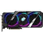 Видеокарта Gigabyte PCI-E GV-N208SAORUS-8GC nVidia GeForce ...