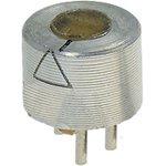 Фото 2/2 СП5-16ВВ, 0.25 Вт, 220 Ом, Резистор подстроечный