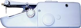 SEW014442, Автономная ручная швейная машинка
