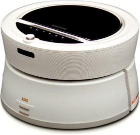 А330, Робот-очиститель воздуха
