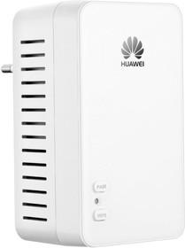 Точка доступа HUAWEI PT530, белый