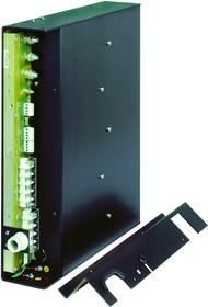 600 S 24 (incl. 2 x H88), Источник питания, 30В, 20А, 600Вт