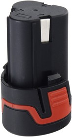 Ab120le 12В 1.3Ач, Аккумулятор