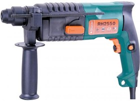 Rh2550, Перфоратор
