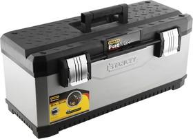 Fatmax 1-95-617, Ящик для инструментов