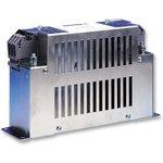 KMF310, Фильтр ЛЭП, монтаж в установку, 10 А, 500 В ...
