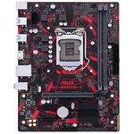 Материнская плата Asus EX-B365M-V Soc-1151v2 Intel B365 ...