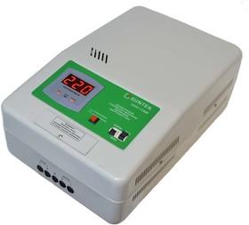 СНЭТ-11000, Стабилизатор напряжения релейный, 220В, 11000ВА