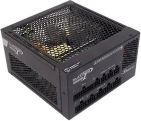 Блок питания SEASONIC SS-520FL2, 520Вт, черный, retail