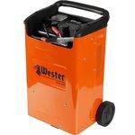 Пуско-зарядное устройство WESTER CHS 360 1600-10000 Вт ...
