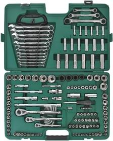 09510, Набор инструментов универсальный